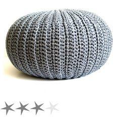39 Beste Afbeeldingen Van Haken Yarns Diy Crochet En Crochet Clothes