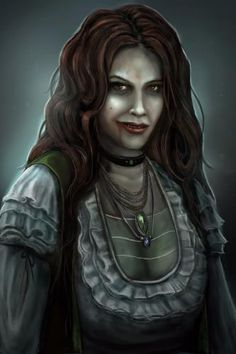 Female Vampire: Fantasy Art by Jamie - Use the 'Create Similar' button to commission an artist to create your own artwork. Healthy Prawn Recipes, Healthy Food List, Healthy Eating For Kids, Kids Diet, Heart Healthy Recipes, Healthy Summer, Summer Salads, Dinner Recipes For Kids, Kids Meals