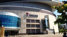 Rose Garden Arena renamed 'Moda Center' | kgw.com Portland