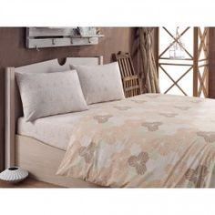 Husa simpla pentru pilota Etincelle Bed, Furniture, Home Decor, Decoration Home, Stream Bed, Room Decor, Home Furnishings, Beds, Home Interior Design