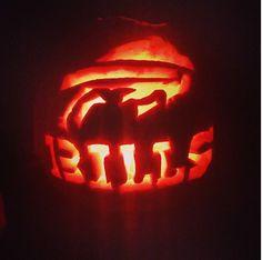 halloween at the buffalo zoo