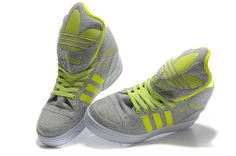 Women's Shoes :: Adidas