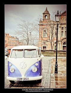 Amore Photography of Wakefield : Wedding Photography at Bewleys Hotel Leeds Wakefield, Town Hall, Wedding Groom, Leeds, Wedding Photography, Bride, Wedding Shot, Bridal, Wedding Bride