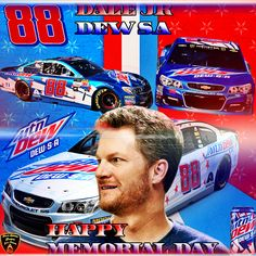 i made this awesome amazing dale earnhardt jr dew sa wallpaper i hope everyone enjoys this wallpaper Black Lightning