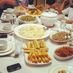 #Ramadan.