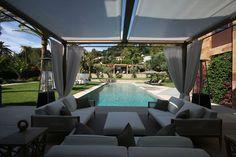 Relax  a #Montecarlo #interiordesign #architecture #details #homemade #madeinitaly #luxury l http://ift.tt/1RJ2Mp9