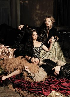Find images and videos about sebastian, reign and mary on We Heart It - the app to get lost in what you love. Mary Stuart, Adelaide Kane, Mary Queen Of Scots, Queen Mary, Pretty Little Liars, Serie Reign, Reign Mary And Francis, Reign Bash And Mary, Reign Season