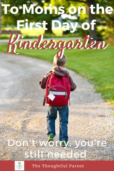 Social Emotional Development, Social Emotional Learning, Child Development, Important Life Lessons, Kindergarten First Day, Homeschooling Resources, Parenting Toddlers, Toddler Preschool, Back To School