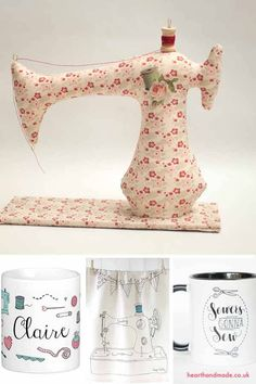 15 Gorgeous Gift Ideas For Savvy Stitchers