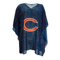 50e78f61 1483 Best chicago bears