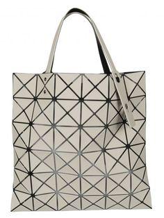 BAO BAO ISSEY MIYAKE Bao Bao Issey Miyake Lucent Frost Shopper Bag.   baobaoisseymiyake  bags  hand bags   7867429223