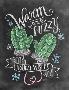 sayings about warm christmas - Google Search