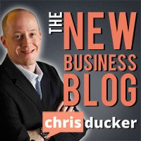 Chris Ducker shows you how to work with a virtual assistant to manage your social media as a busy entrepreneur. It's simply the smart thing to do, he says. Doula Business, Business Tips, 4 Hour Work Week, Group Work, Virtual Assistant, Social Media Tips, Personal Branding, Business Marketing, Bestselling Author