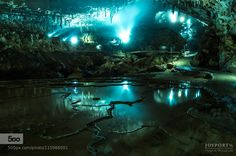 Centre of the earth by YoshihisaIjiri. Please Like http://fb.me/go4photos and Follow @go4fotos Thank You. :-)