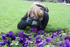 Google ha reso gratuiti dei programmi di fotografia utili per chi vuole imparare…