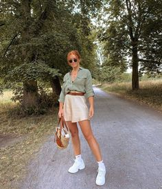 """Kirsty 🧜🏻♀️ 