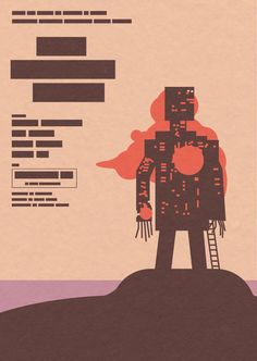 Came across a great site that simplifies posters. This one being The Wickerman Wicker Man, Creative Posters, Film, Movie Posters, Lord, Movie, Film Stock, Film Poster, Cinema