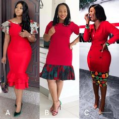 Styles You Must Try This Month from Diyanu - Ankara Dresses, Shirts & African Fashion Ankara, Latest African Fashion Dresses, African Print Dresses, African Print Fashion, Africa Fashion, African Dress, African Lace, African Prints, Dress Fashion
