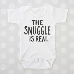 76265106e 11 Best Baby Onesies images