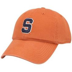 38e6410d2a1 Find a new Syracuse Hat at Fanatics. Get ready for game day with officially  licensed Syracuse Snapbacks