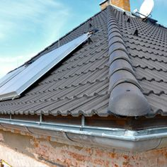 Charming West #Philadelphia #Roofing Contractors Companies Reviews | Home  Improvement | Pinterest | Roofing Contractors