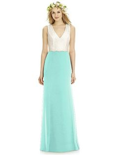 Social Bridesmaids Style 8172 http://www.dessy.com/dresses/bridesmaid/social-bridesmaids-style-8172/
