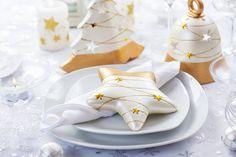 Christmas Elegant Background