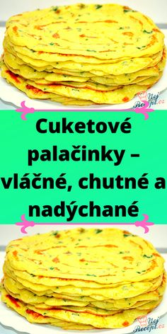 Kefir, New Recipes, A Table, Ethnic Recipes, Zucchini, Pancakes, Food And Drink, Healthy Eating, Vegetarian