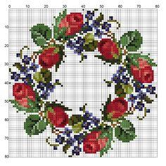 422125-1d79d-100462720--u42747.jpg (1000×1000)