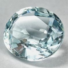 See how AQUAMARINE stone  affects the human life?  Aquamarine gives you strength you need to take responsibility for yourself. Will keep you on track, assisting you in maintaining a persistent path towards your goals, helping to guarantee your success.