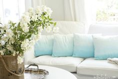 15 Ways To Refresh Your Home On A Budget Using Paint