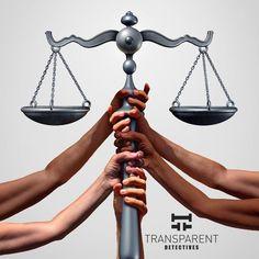 Detectives TransparenT
