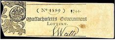 Lottery Tickets, Colonial America, Early American, Colleges, Roads, Vintage World Maps, Entertainment, War, Road Routes