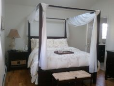 My room :-)