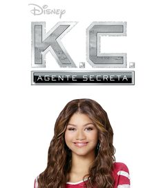 Literally the only thing I'll watch on Disney Channel as a adult New Disney Movies, Old Disney, Disney Xd, Disney Live, Disney Channel Shows, Disney Shows, Zendaya Movies, Disney Junior, Dramas