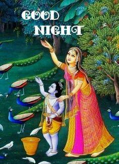 Night Wishes, Good Night Image, Good Night Quotes, Good Morning Images, Happy Friday, Aurora Sleeping Beauty, Krishna, Fictional Characters, Ganesha