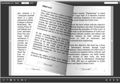 skurch: make interactive flibook from PDF or any other document for $5, on fiverr.com