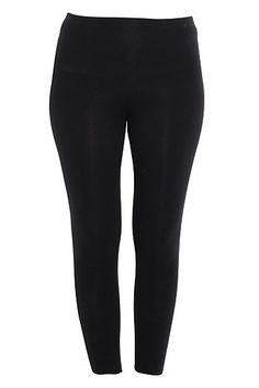 Long Leggings - Designer Women's Clothes Online