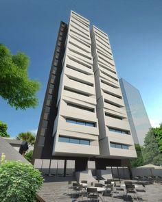 Loft Tower (5)