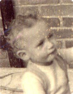 Meijer Cousin was only 3 years old when he was sadly murdered at Sobibor death camp on May 7,1943