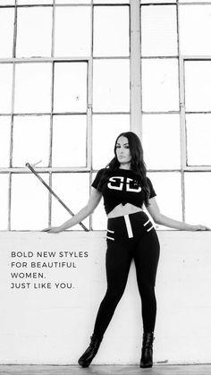 Bella Sisters, Twin Sisters, Nikki And Brie Bella, Daniel Bryan, Wwe Womens, Professional Wrestling, Wwe Divas, Twins, Champion