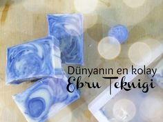Soap Making, Diy, Bricolage, Do It Yourself, Homemade, Diys, Crafting