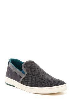 Ted Baker London Chaise 2 Slip-On Sneaker