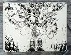 365-days-of-doodles-illustrations-gabriel-picolo-14