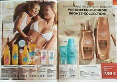 Avon Care, Shampoo, Personal Care, Beauty, Self Care, Personal Hygiene, Beauty Illustration