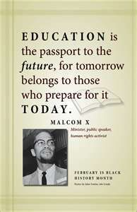 ideas black history quotes truths malcolm x for 2020 Black History Month Quotes, Black History Facts, Strange History, History Posters, History Books, Tudor History, Malcolm X Quotes, Nasa History, By Any Means Necessary