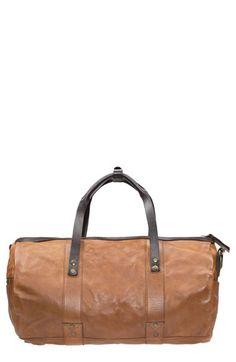 4aeb64f713 Saddle Weekender Bag - Ralph Lauren Briefcases   Folios - RalphLauren.com