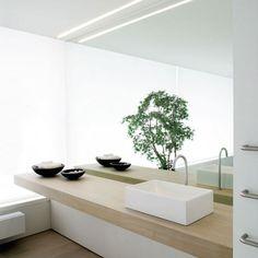 Image result for bankje voor in de badkamer | Bathroom | Pinterest ...
