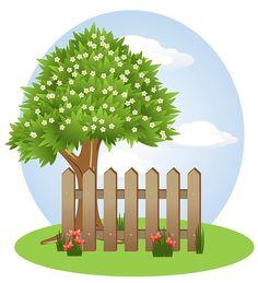 3 Sparkling Tips AND Tricks: Fence Landscaping Driveway farm fence landscaping. Brick Fence, Front Yard Fence, Dog Fence, Gabion Fence, Stone Fence, Pallet Fence, Fence Art, Metal Fence, Fence Landscaping