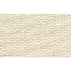 Paperweave Grasscloth Wallpaper in Off White design by Seabrook... ($140) ❤ liked on Polyvore featuring home, home decor, wallpaper, modern home accessories, modern wallpaper, beige wallpaper, grasscloth wallpaper and modern home decor
